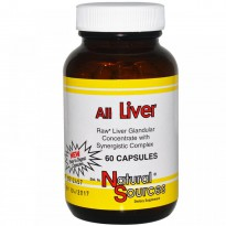 Liver Products