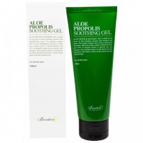 Benton, Aloe Propolis Soothing Gel, 100 ml