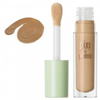 Touchup Stick, Concealer